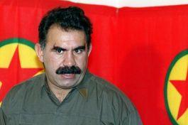 Bebek katili Öcalan'ın öldüğüne yönelik iddialara savcılık açıklaması