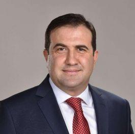 Belediye Başkanı Şehit Sayıldı