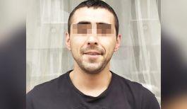 Bursa'da Polise silahlı saldırı yapan kişi yakalandı