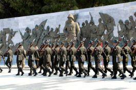 Çanakkale Kara Savaşları'nın tören programı belli oldu