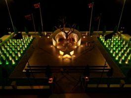 Çanakkale'de en çok şehit veren ilçeye Şehitlik anıtı yapılacak