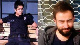 Ceylanpınarlılar Açılım sürecinden sonra şehit olan polisleri unutamıyor