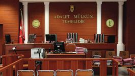 Çukur olayları Davası teröriste ağırlaştırılmış müebbet hapis