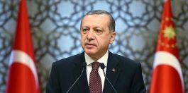 Cumhurbaşkanı Erdoğan Şehit sayısı 36 oldu