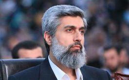 Devleti Suçladı Diyarbakır'a Tanklarla girdi ve Rastgele ateş açtı masumlar öldü dedi