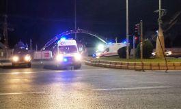 Diyarbakır'da O Askeri Üsse saldırı girişimi