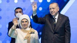 Diyarbakır(Terörist) Annelerini ziyaret edecekmiş