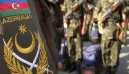Ermenistan'ın saldırısında 4 asker şehit oldu