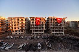 Firari 2 terörist hakkında kırmızı bülten kararı