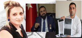 Gaziler vakfı yöneticisi Şehit Ailelerini 922 Bintl(Milyar) toplayarak dolandırmış(Video)
