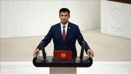 Gazilerin ÖTV sorunu hakkında konuştu Pırlantaya ÖTV yok, Gazilere var dedi