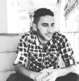 Giresun'dan 4.Şehit haberi kayıp Askerimizin naaşı bulundu