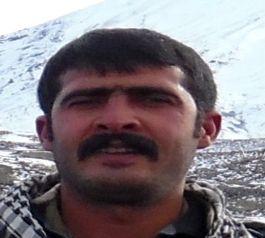 Gri Liste'de aranan terörist öldürüldü
