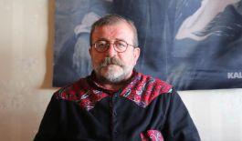 HDP Milletvekili 6 yıl 3 ay hapis cezasına çarptırıldı