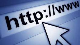 İnternet Sitemiz Reklamları Hakkında