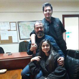 İstanbul da Korana virüsten dolayı 1 Polis daha şehit oldu