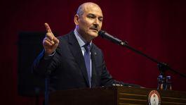 Kandil'e yazılan raporların ele geçirildi ve teröristlerin iç yazışma dili Türkçe dedi
