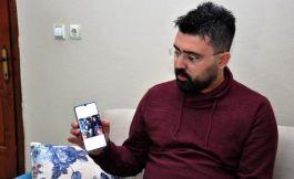 Kayseri Gazisi: Şehitlerimizin kanı yerde kalmadı