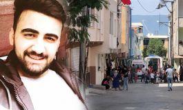 Kazada Şehit olan Askerin Ailesine Haber verildi(Bursa)