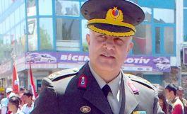Komutanı şehit eden  3 Terörist Öldürüldü 9'u yakalandı