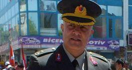 Komutanın Şehit edilmesiyle ilgili 5 yıl sonra başlayan davada 12 sanığa müebbet hapis istemi