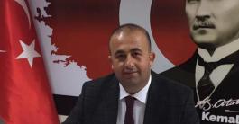 Maaşı Kesilen Gaziler Açıklaması(Antalya Şube)