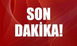 Mardin'de 1 Polis Şehit oldu