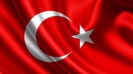 Mardin'de iki Sivil Şehit Oldu