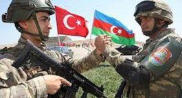 Meclis kabul etti Azerbaycan'a Asker gönderiyoruz