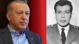 MHP Şehidin adını kaldırıp Erdoğan'ın adını verdi