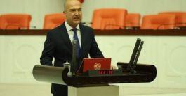Gara Şehitleri için Mecliste 8 kere soru önergesi vermiş cevap alamamış