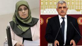 Milletvekilleri Şehitleri Türkiye bombaladı paylaşımı yaptı