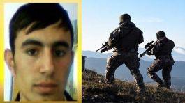 MİT'in operasyonuyla, sözde Hakurk lojistik sorumlusu öldürüldü