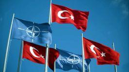 Nato 33 Şehit sonrası acil toplanıyor