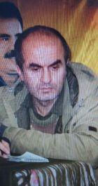 O Azılı Terörist 25 yıl sonra en sonunda öldürüldü