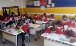 Öğrencilerden Mardin PÖH'lerine anlamlı mektup