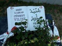 Öldürülen Belediye Başkanı Şehit sayılmış