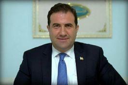 Öldürülen ve Şehit sayılan Belediye Başkanının davası