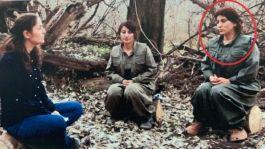 Ortak operasyonla PKK'ya darbe öldürüldü