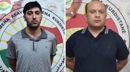 Osman Köse'yi Şehit eden Teröristler idam edilecek