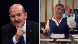 Peker'in iddialarının araştırılmasını isteyip mahkemeye başvurdu(Video)