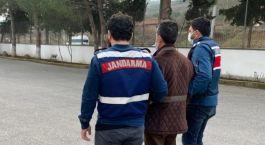 PKK nın cezaevi finansörlerine operasyon 12 gözaltı