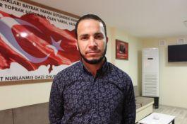 Pkk nın kaçırdığı uzman çavuş Gara'da yaşananlar 10 yıl önceden kurgulandı açıklaması yaptı
