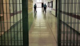 Pkk'lılara Not kâğıtları verirken yakalanan Avukat Tutuklandı