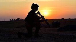 PKK'ya yönelik sonbahar-kış operasyonu başladı