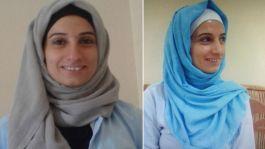 PKK/Ypg'li Terörist Adana'da yakalandı