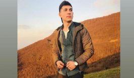 Polisi Şehit eden 19 yaşındaki sürücü tutuklandı
