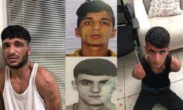 Polisi Şehit eden sanıkların tutukluluğu devam ediyor