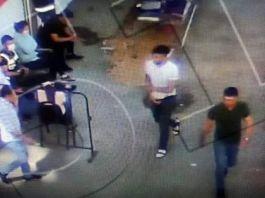 Polisi Şehit edenin yanındaki 2 kişi karakola teslim oldu