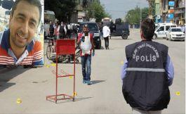 Polisi Şehit etmenin cezası sadece 9 yıl ceza